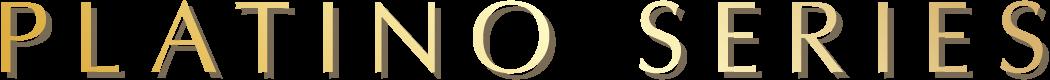 プラチーノ 株式会社TWC